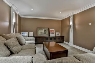 Photo 19: 14191 WHEATLEY Avenue: White Rock House for sale (South Surrey White Rock)  : MLS®# R2141246