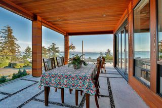Photo 7: 14191 WHEATLEY Avenue: White Rock House for sale (South Surrey White Rock)  : MLS®# R2141246