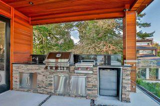 Photo 8: 14191 WHEATLEY Avenue: White Rock House for sale (South Surrey White Rock)  : MLS®# R2141246