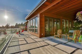 Photo 6: 14191 WHEATLEY Avenue: White Rock House for sale (South Surrey White Rock)  : MLS®# R2141246