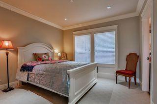 Photo 11: 14191 WHEATLEY Avenue: White Rock House for sale (South Surrey White Rock)  : MLS®# R2141246