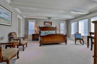Photo 9: 14191 WHEATLEY Avenue: White Rock House for sale (South Surrey White Rock)  : MLS®# R2141246