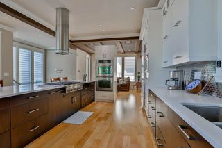 Photo 3: 14191 WHEATLEY Avenue: White Rock House for sale (South Surrey White Rock)  : MLS®# R2141246