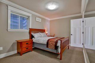 Photo 13: 14191 WHEATLEY Avenue: White Rock House for sale (South Surrey White Rock)  : MLS®# R2141246
