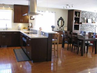 Photo 3: 2774 QU'APPELLE Boulevard in : Juniper Heights House for sale (Kamloops)  : MLS®# 138911