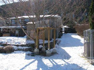 Photo 11: 2774 QU'APPELLE Boulevard in : Juniper Heights House for sale (Kamloops)  : MLS®# 138911