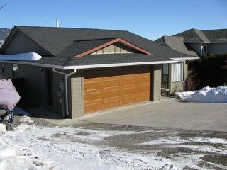 Photo 37: 2774 QU'APPELLE Boulevard in : Juniper Heights House for sale (Kamloops)  : MLS®# 138911
