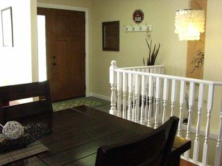 Photo 17: 2774 QU'APPELLE Boulevard in : Juniper Heights House for sale (Kamloops)  : MLS®# 138911