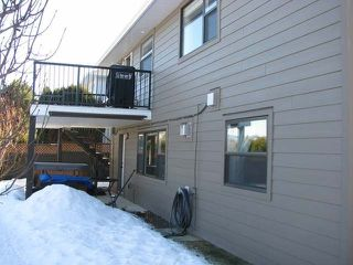 Photo 29: 2774 QU'APPELLE Boulevard in : Juniper Heights House for sale (Kamloops)  : MLS®# 138911