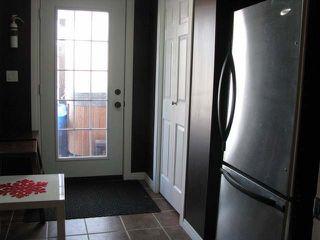 Photo 22: 2774 QU'APPELLE Boulevard in : Juniper Heights House for sale (Kamloops)  : MLS®# 138911