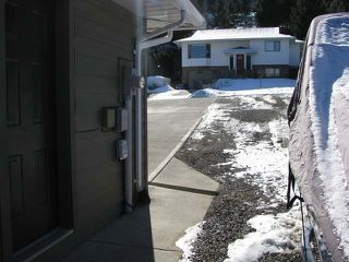 Photo 36: 2774 QU'APPELLE Boulevard in : Juniper Heights House for sale (Kamloops)  : MLS®# 138911