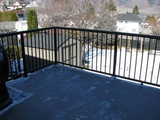 Photo 30: 2774 QU'APPELLE Boulevard in : Juniper Heights House for sale (Kamloops)  : MLS®# 138911