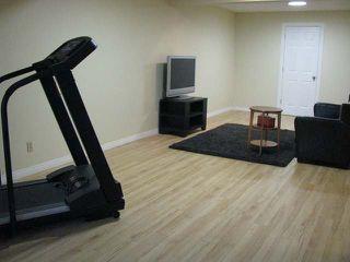 Photo 8: 2774 QU'APPELLE Boulevard in : Juniper Heights House for sale (Kamloops)  : MLS®# 138911
