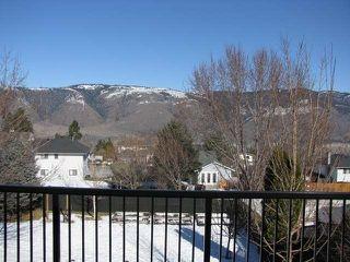 Photo 32: 2774 QU'APPELLE Boulevard in : Juniper Heights House for sale (Kamloops)  : MLS®# 138911