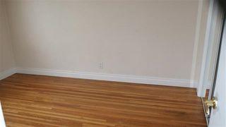 Photo 8: 7 11604 112 Avenue in Edmonton: Zone 08 Condo for sale : MLS®# E4053698