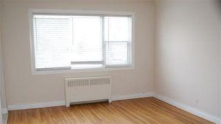 Photo 7: 7 11604 112 Avenue in Edmonton: Zone 08 Condo for sale : MLS®# E4053698