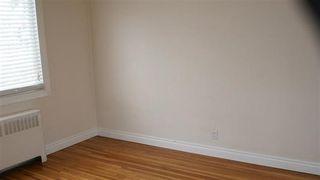 Photo 16: 7 11604 112 Avenue in Edmonton: Zone 08 Condo for sale : MLS®# E4053698