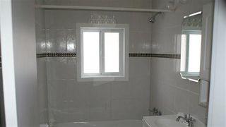Photo 15: 7 11604 112 Avenue in Edmonton: Zone 08 Condo for sale : MLS®# E4053698