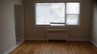 Photo 18: 7 11604 112 Avenue in Edmonton: Zone 08 Condo for sale : MLS®# E4053698
