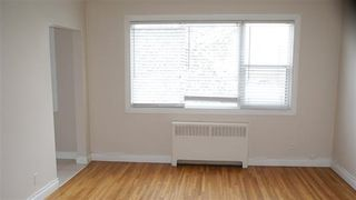 Photo 17: 7 11604 112 Avenue in Edmonton: Zone 08 Condo for sale : MLS®# E4053698