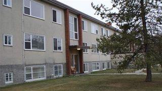 Photo 5: 7 11604 112 Avenue in Edmonton: Zone 08 Condo for sale : MLS®# E4053698