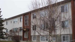 Main Photo: 7 11604 112 Avenue in Edmonton: Zone 08 Condo for sale : MLS®# E4053698