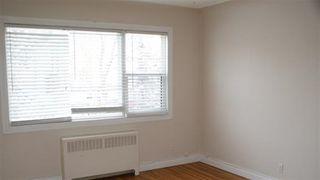 Photo 6: 7 11604 112 Avenue in Edmonton: Zone 08 Condo for sale : MLS®# E4053698