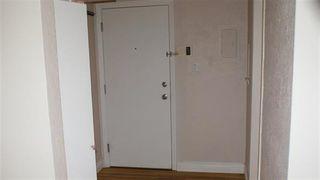 Photo 19: 7 11604 112 Avenue in Edmonton: Zone 08 Condo for sale : MLS®# E4053698