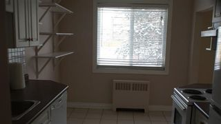 Photo 12: 7 11604 112 Avenue in Edmonton: Zone 08 Condo for sale : MLS®# E4053698