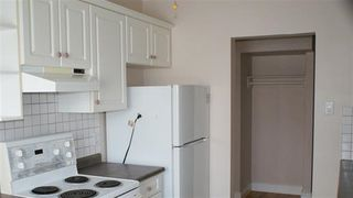 Photo 11: 7 11604 112 Avenue in Edmonton: Zone 08 Condo for sale : MLS®# E4053698