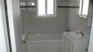 Photo 14: 7 11604 112 Avenue in Edmonton: Zone 08 Condo for sale : MLS®# E4053698
