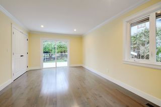 Photo 7: 1262 KILMER Road in North Vancouver: Lynn Valley House for sale : MLS®# R2145718