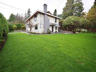 Photo 20: 1262 KILMER Road in North Vancouver: Lynn Valley House for sale : MLS®# R2145718