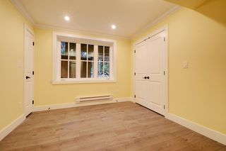 Photo 18: 1262 KILMER Road in North Vancouver: Lynn Valley House for sale : MLS®# R2145718
