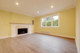 Photo 13: 1262 KILMER Road in North Vancouver: Lynn Valley House for sale : MLS®# R2145718