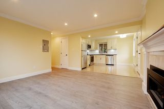Photo 14: 1262 KILMER Road in North Vancouver: Lynn Valley House for sale : MLS®# R2145718