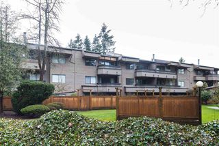 "Photo 3: 315 1195 PIPELINE Road in Coquitlam: New Horizons Condo for sale in ""Deerwood Court"" : MLS®# R2147039"