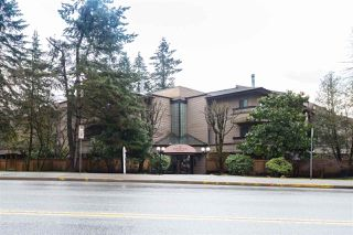 "Photo 4: 315 1195 PIPELINE Road in Coquitlam: New Horizons Condo for sale in ""Deerwood Court"" : MLS®# R2147039"