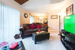 "Photo 7: 315 1195 PIPELINE Road in Coquitlam: New Horizons Condo for sale in ""Deerwood Court"" : MLS®# R2147039"