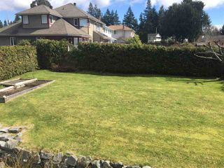 "Photo 9: 506 OCEANVIEW Drive in Gibsons: Gibsons & Area House for sale in ""WOODCREEK PARK"" (Sunshine Coast)  : MLS®# R2148807"