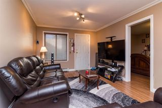 Photo 19: 16803 83A Avenue in Surrey: Fleetwood Tynehead House for sale : MLS®# R2149310