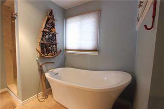 Photo 8: B68 Alsop's Beach Road in Brock: Rural Brock House (Bungalow) for sale : MLS®# N3742002