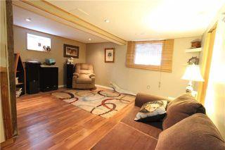 Photo 6: B68 Alsop's Beach Road in Brock: Rural Brock House (Bungalow) for sale : MLS®# N3742002