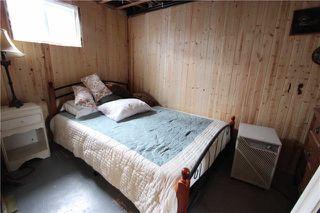 Photo 11: B68 Alsop's Beach Road in Brock: Rural Brock House (Bungalow) for sale : MLS®# N3742002