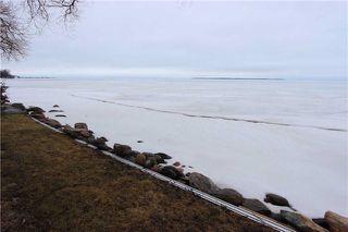 Photo 20: B68 Alsop's Beach Road in Brock: Rural Brock House (Bungalow) for sale : MLS®# N3742002