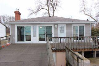 Photo 15: B68 Alsop's Beach Road in Brock: Rural Brock House (Bungalow) for sale : MLS®# N3742002