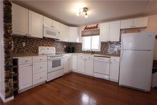 Photo 3: B68 Alsop's Beach Road in Brock: Rural Brock House (Bungalow) for sale : MLS®# N3742002