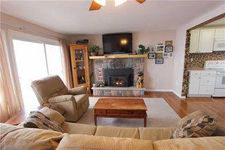 Photo 7: B68 Alsop's Beach Road in Brock: Rural Brock House (Bungalow) for sale : MLS®# N3742002