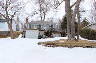 Photo 18: B68 Alsop's Beach Road in Brock: Rural Brock House (Bungalow) for sale : MLS®# N3742002