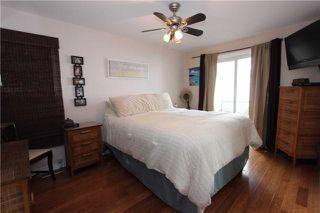 Photo 10: B68 Alsop's Beach Road in Brock: Rural Brock House (Bungalow) for sale : MLS®# N3742002